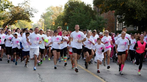 Register | Canadian Breast Cancer Foundation CIBC Run for the Cure ...